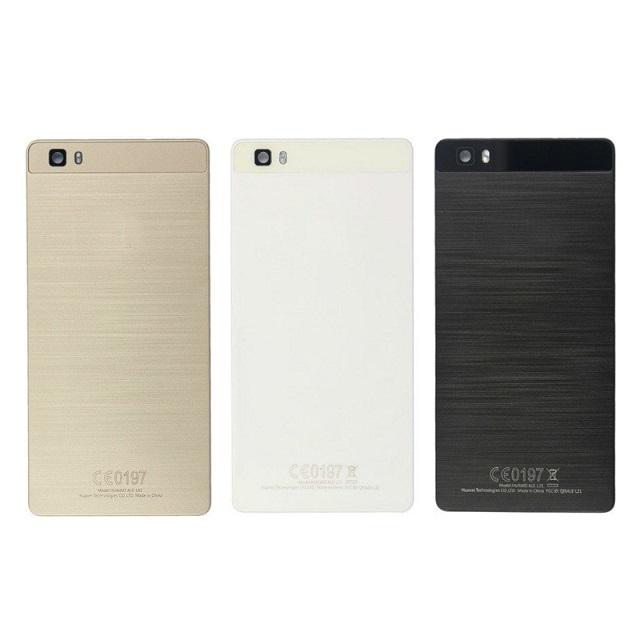 Huawei P8 lite zadný kryt