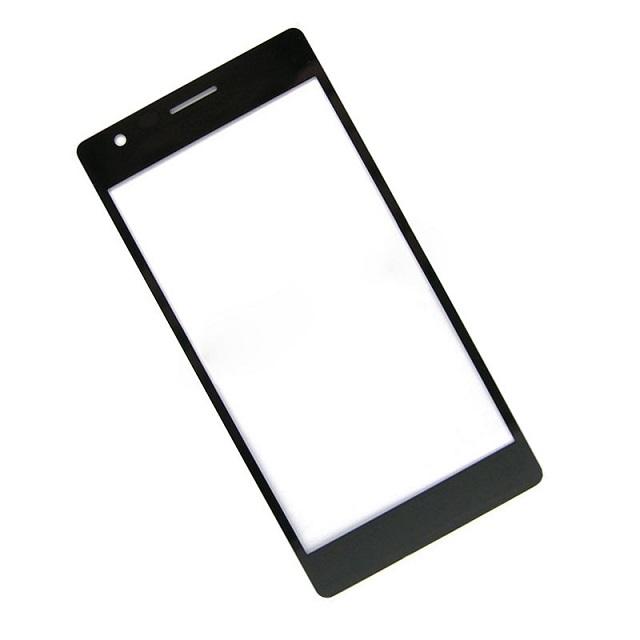 Nokia Lumia 650 dotykové sklo