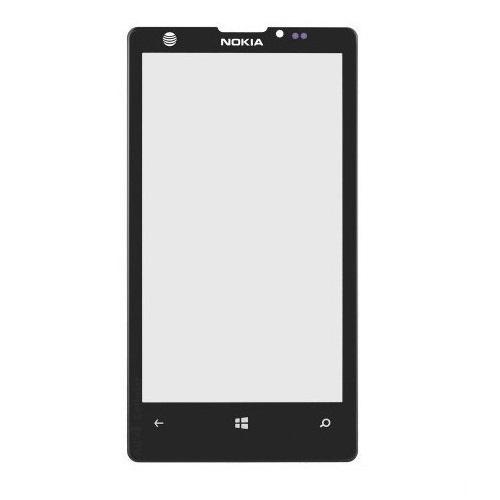 Nokia Lumia 1020 dotykové sklo