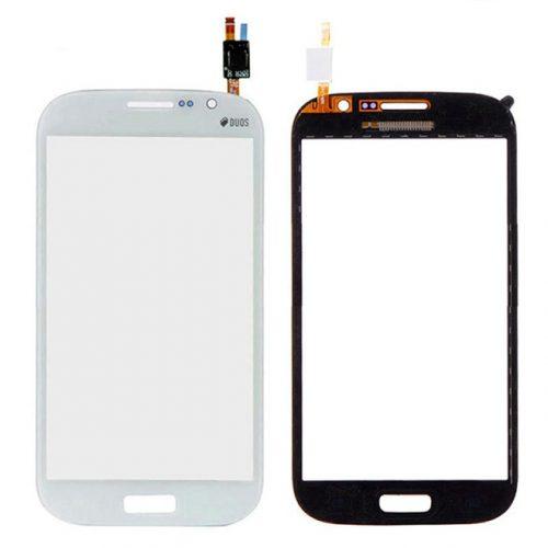 Samsung Galaxy Grand Neo Plus dotykové sklo