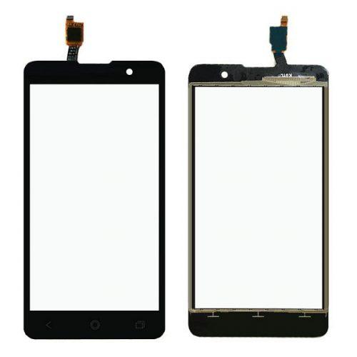 Acer Liquid Z520 dotykové sklo