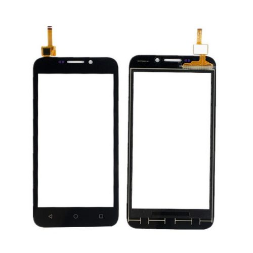 Huawei Y5 Y541 dotykové sklo