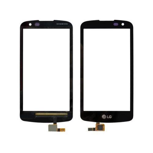 LG K4 dotykové sklo