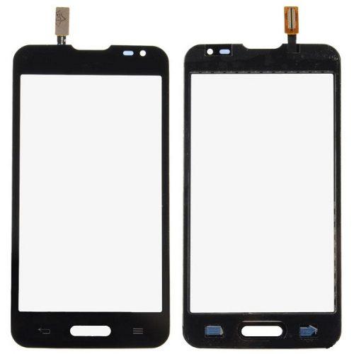 LG L70 dotykové sklo