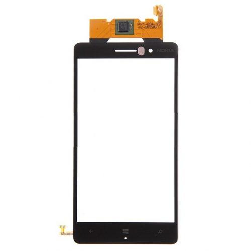 Nokia Lumia 830 dotykové sklo