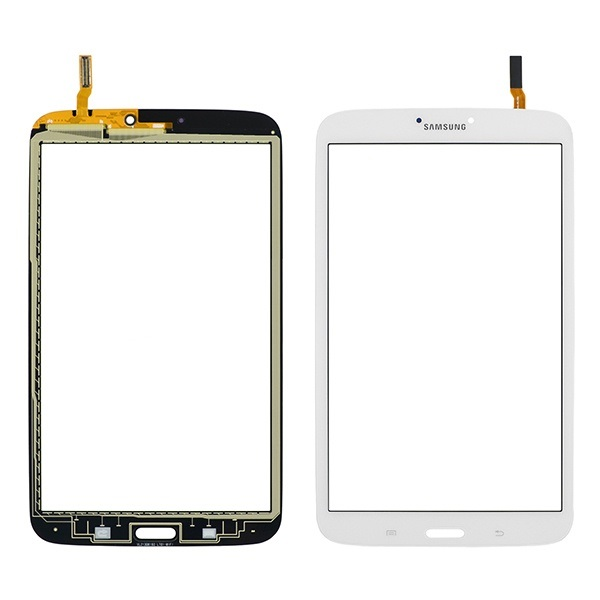 Samsung Galaxy Tab 3 dotykové sklo