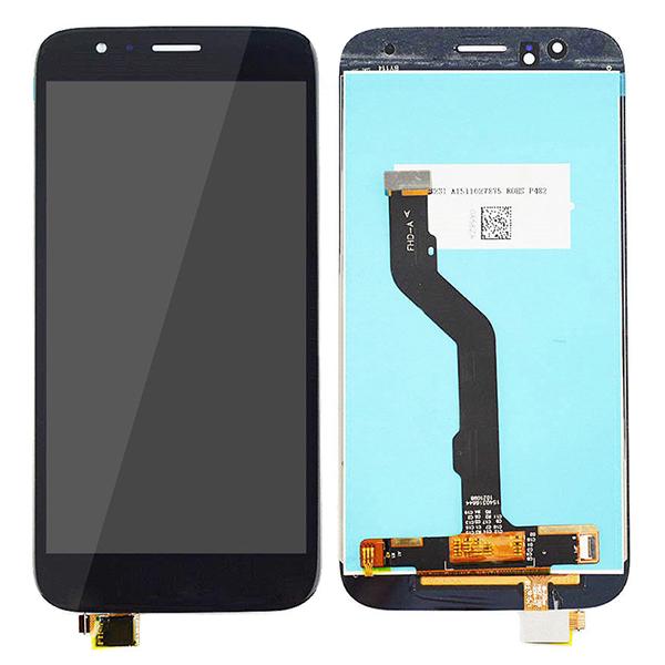Huawei Ascend G8 LCD displej + dotyková plocha