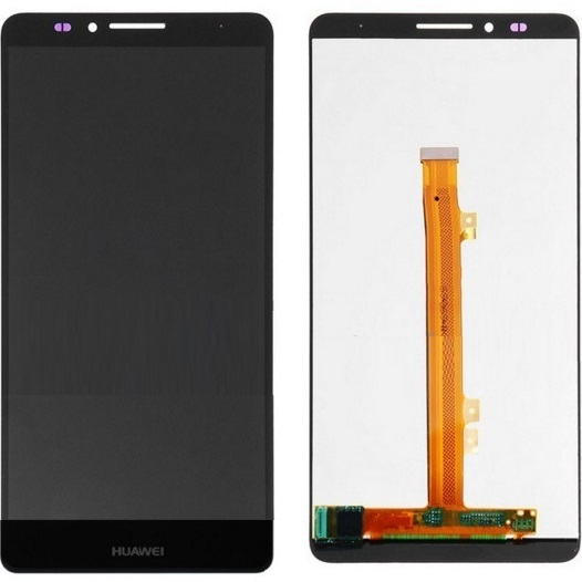 Huawei Mate SLCD displej + dotykové sklo