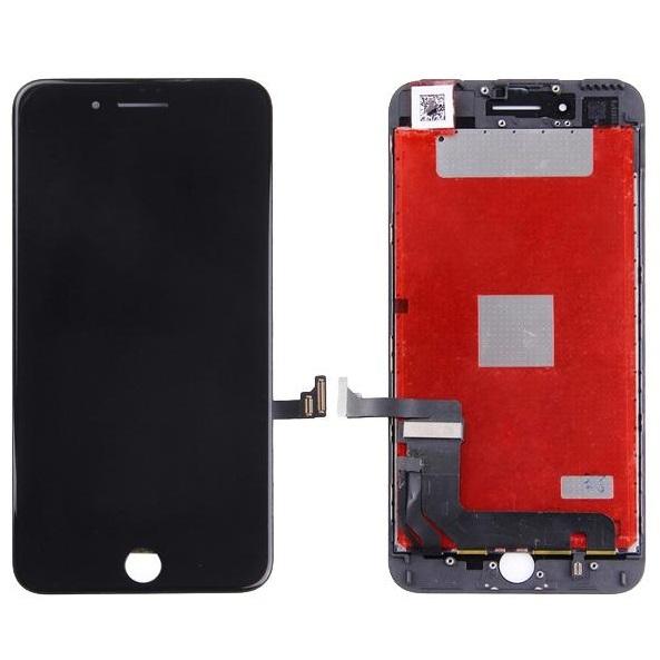 15be80557 iPhone 7 LCD displej + dotykové sklo - LacnyDisplej.sk