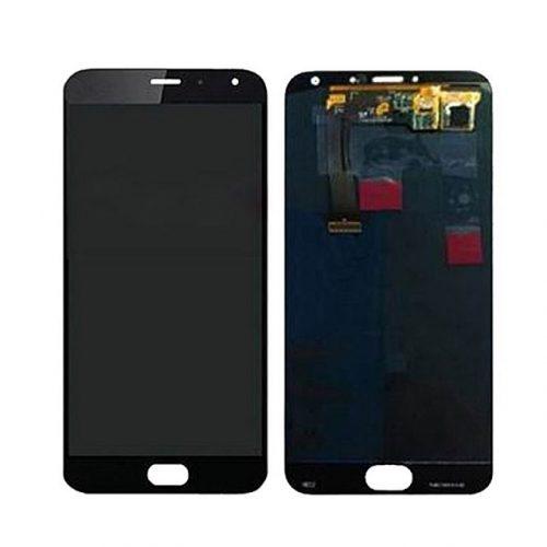 Meizu MX5 lcd displej + dotykové sklo
