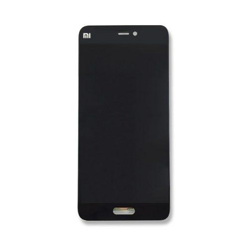 Xiaomi MI5c lcd displej + dotykové sklo