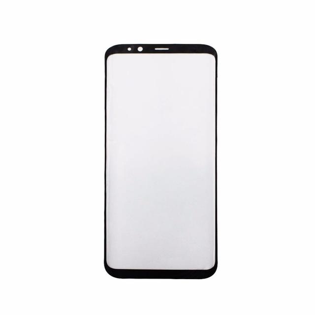 Samsung Galaxy S8 dotykové sklo