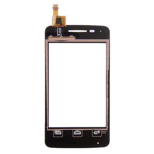 Alcatel OneTouch OT-4010 dotykové sklo