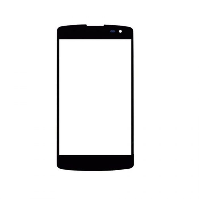 LG L Fino dotykové sklo, dotyková plocha - lacnydisplej.sk