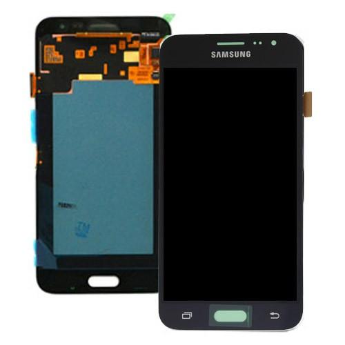 Samsung Galaxy J3 lcd displej s dotykový sklom
