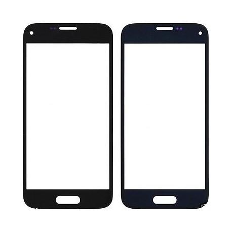 Samsung Galaxy s5 mini dotykové sklo