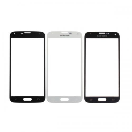 Samsung Galaxy S5 Neo dotykové sklo