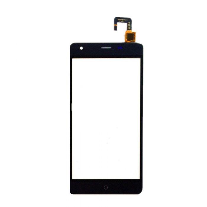 UleFone Power dotykové sklo