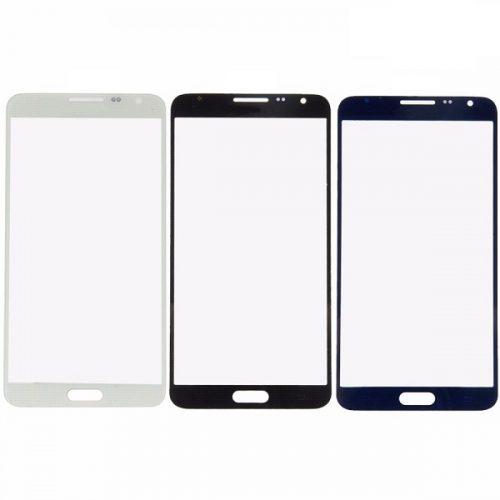 Samsung Galaxy Note 3 Neo dotykové sklo