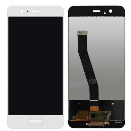 Huawei P10 lcd displej + dotykové sklo