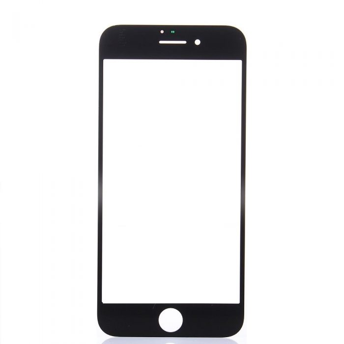 iPhone 7 Plus dotykové sklo