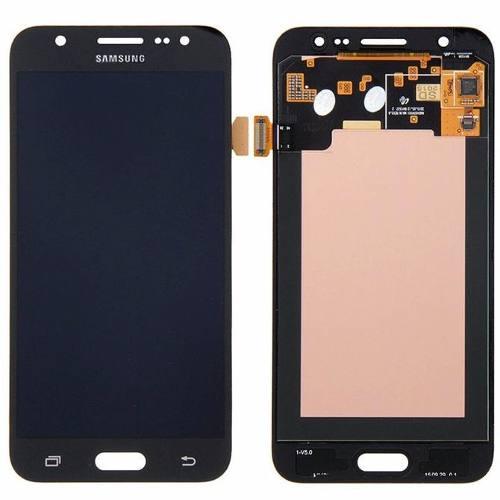 Samsung Galaxy J5 2016 lcd displej + dotykové sklo