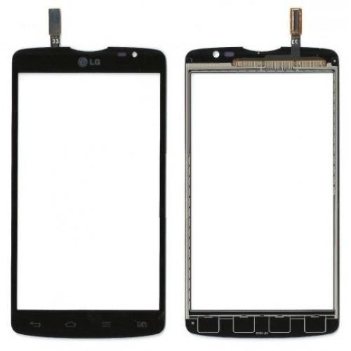 LG L80 dotykové sklo