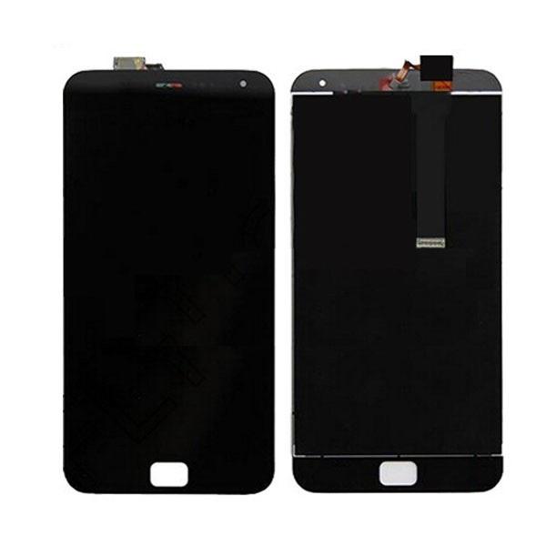 Meizu Mx4 Pro lcd displej + dotykové sklo