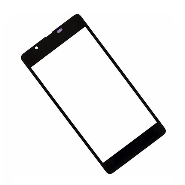 Nokia Lumia 540 dotykové sklo