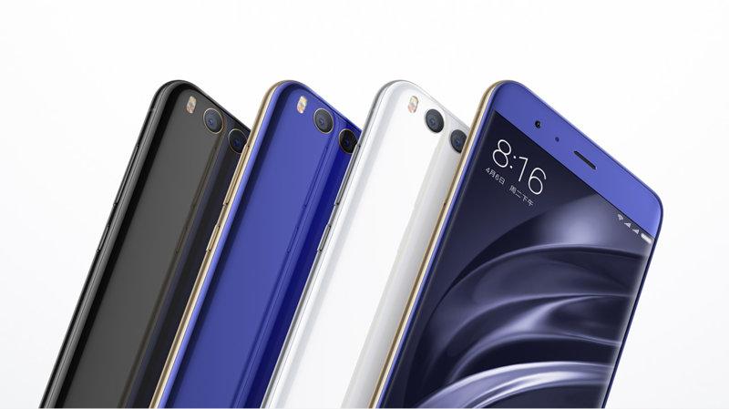 Xiaomi-mi-6-1-cast