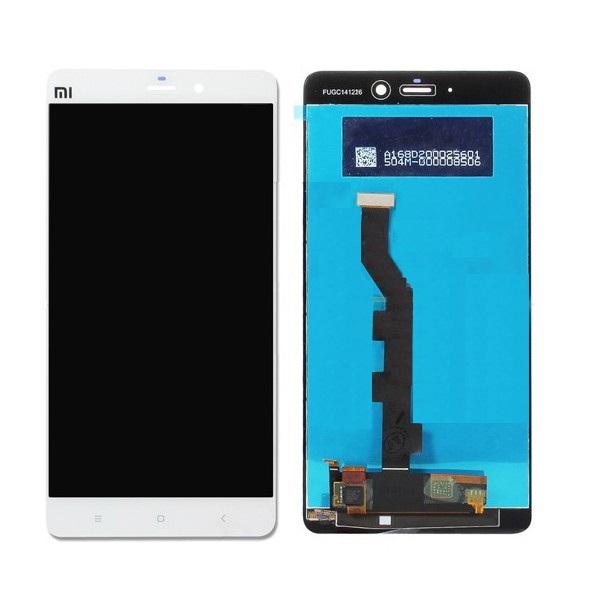 Xiaomi Mi Note lcd displej + dotykové sklo