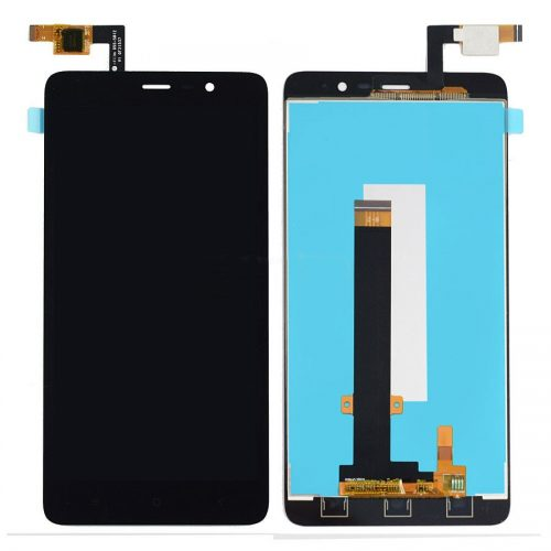 Xiaomi Redmi Note 3 lcd displej + dotykové sklo