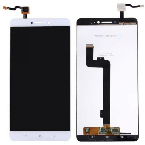 Xiaomi MI Max lcd displej + dotykové sklo