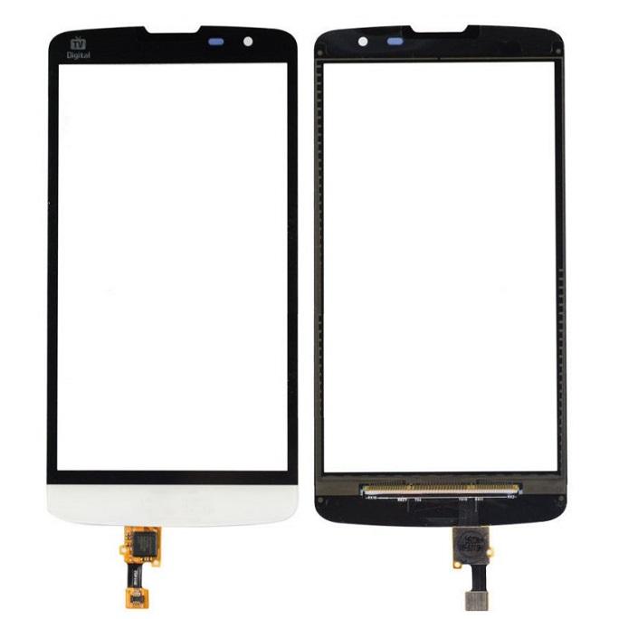 LG L BELLO D331 dotykové sklo