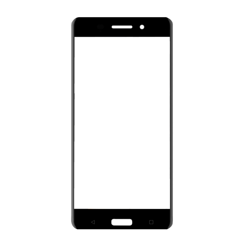 Nokia 6 dotykové sklo