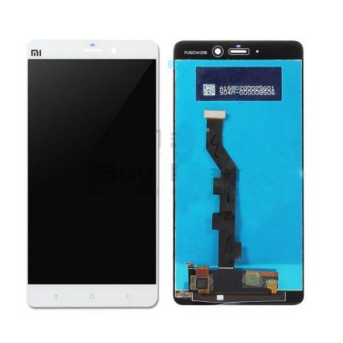 Xiaomi MI Note Pro lcd displej + dotykové sklo