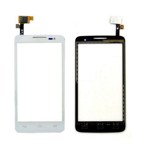 Alcatel One Touch 5030 dotykové sklo