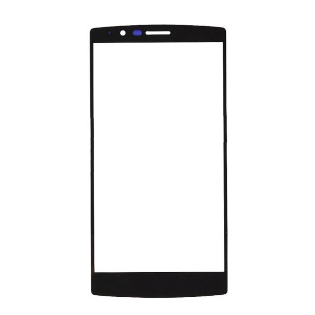 LG G4 dotykové sklo