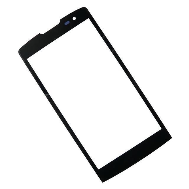 LG Leon 4G dotykové sklo