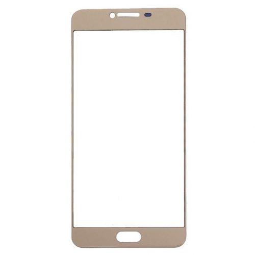Samsung Galaxy C5 dotykové sklo