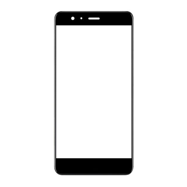 Huawei P10 dotykové sklo
