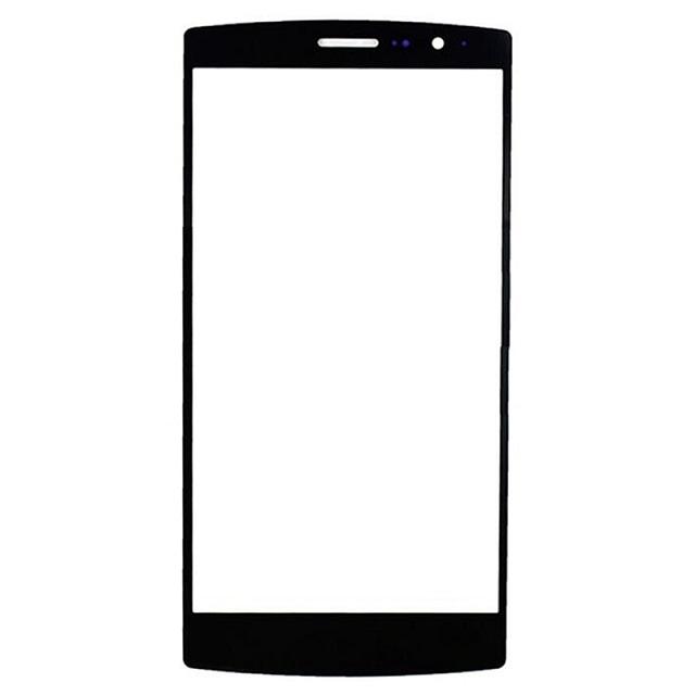 LG G4c dotykové sklo