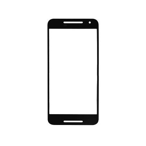 LG Nexus 5X dotykové sklo