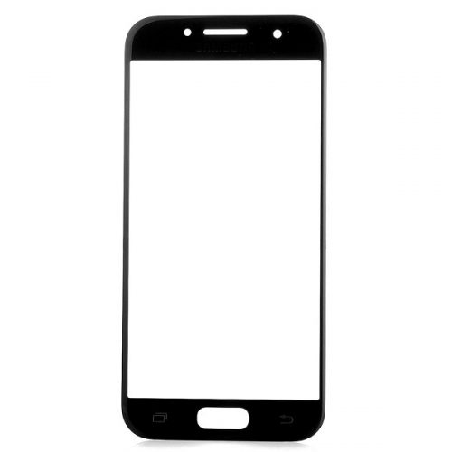 Samsung Galaxy A3 2017 dotykové sklo