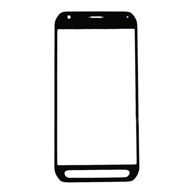 Samsung Galaxy S6 Active dotykové sklo