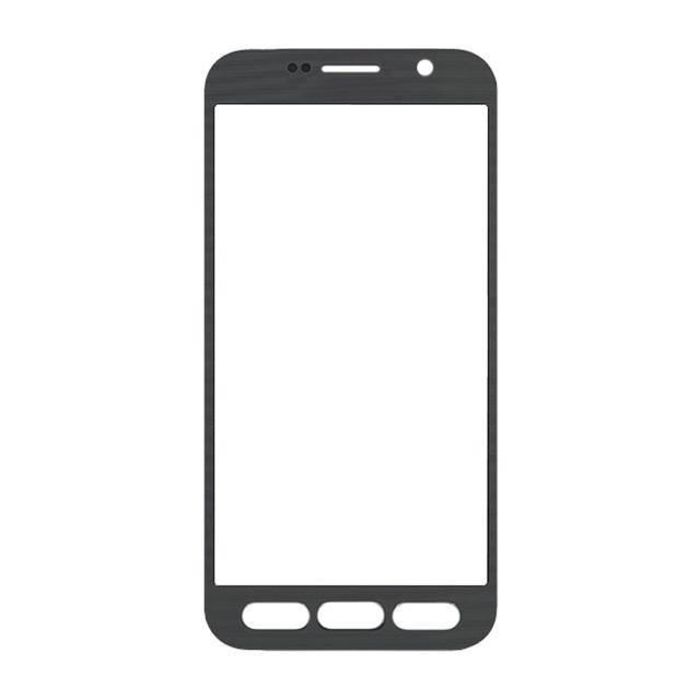 Samsung Galaxy S7 Active dotykové sklo