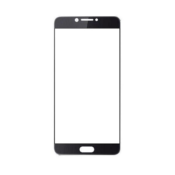 Samsung Galaxy C7 dotykové sklo