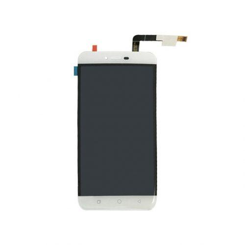 Coolpad Torino S lcd displej + dotykové sklo