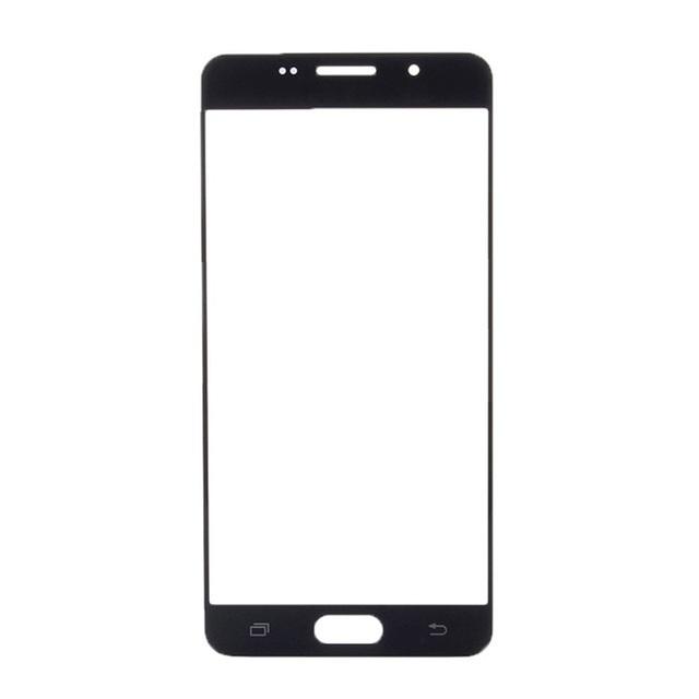 Samsung Galaxy A5 2016 dotykové sklo