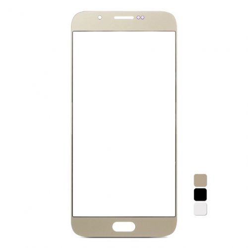 Samsung Galaxy A8 2016 dotykové sklo